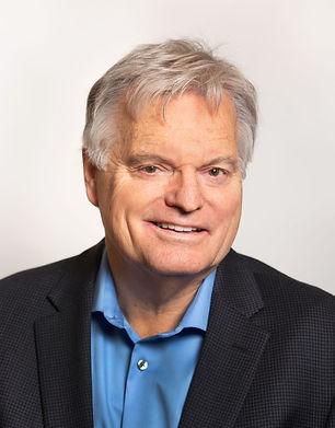 Warren Hedgpeth