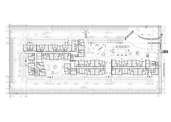Site Plan - 03072020 ACAD2013.jpg