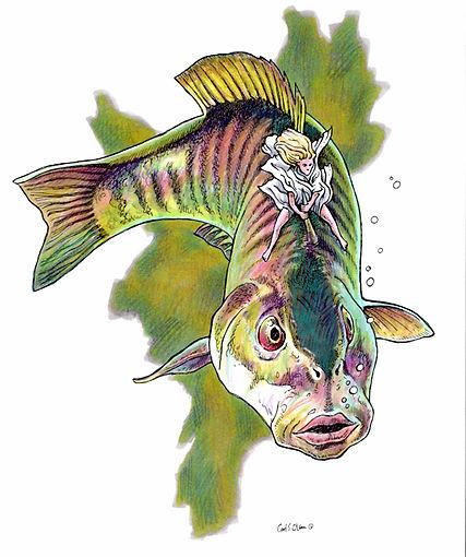 Girl&Fish.jpg