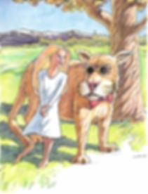 Lady&Lion.jpg