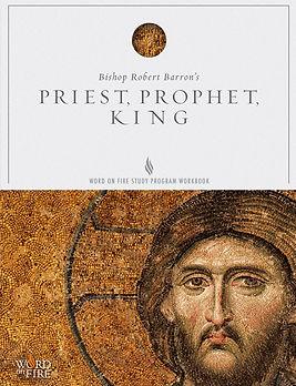 priestprophetking_studyguidewof.jpg