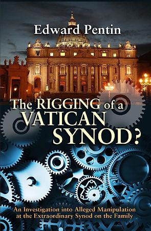 EPentin_Rigging_Synod.jpg