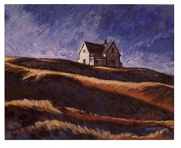 Hopper_Hill_Oct09.jpg