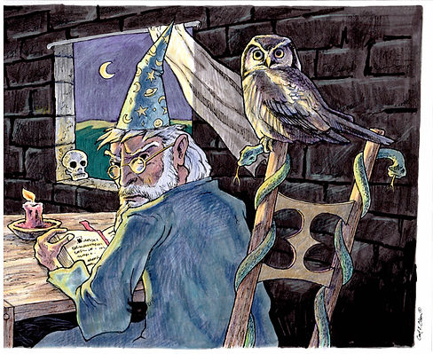 Wizard&Owl.jpg