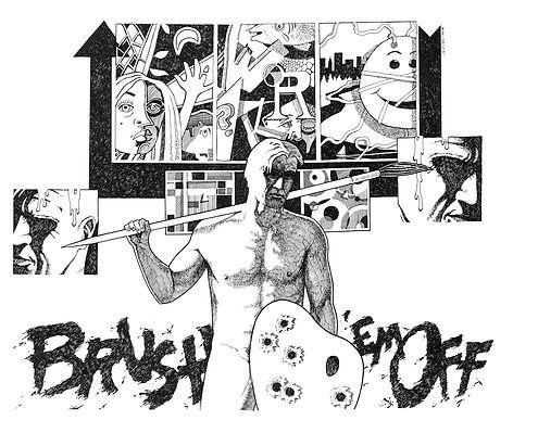 Brush_em_off.jpg
