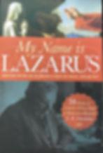 mynameislazarus_cover.jpg