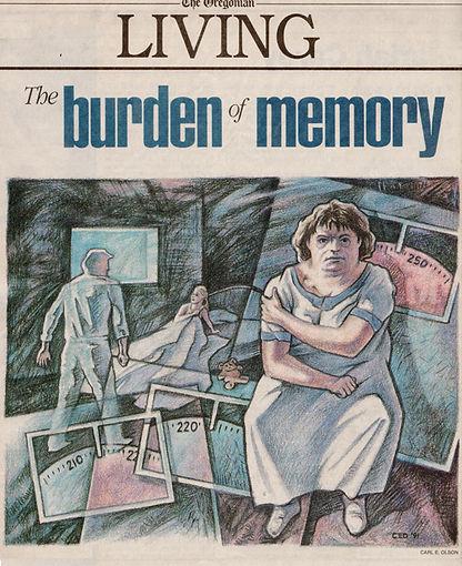 burden_of_memory.jpg