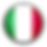 flag_of_italy.png