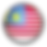 flag_of_malaysia.png