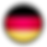 flag_of_germany.png