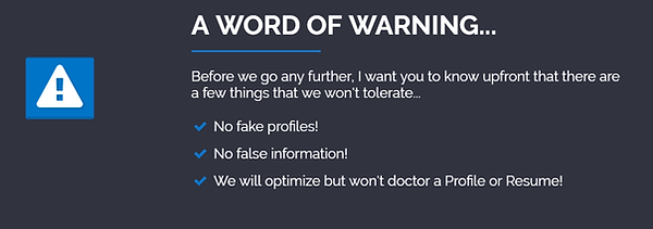 A word of warning.png