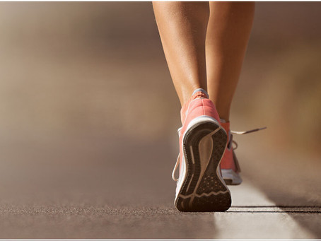 Optimize for Enablement: Walk Before You Run