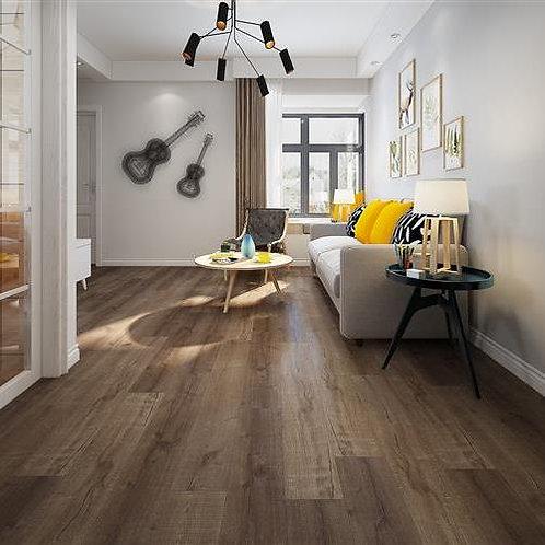 MERIDIAN vinyl floor