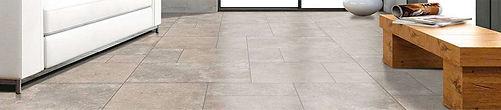 Floor Pattern Visualizer