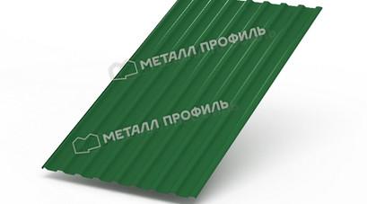 МП20-RAL6002.jpg