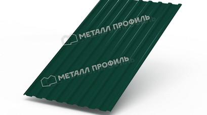 МП20-RAL6005.jpg
