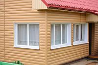 549809042_w200_h200_blokhaus-docke-premi