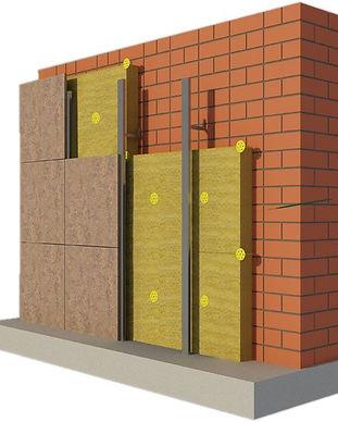 uteplenie-navesnoy-fasad.jpg