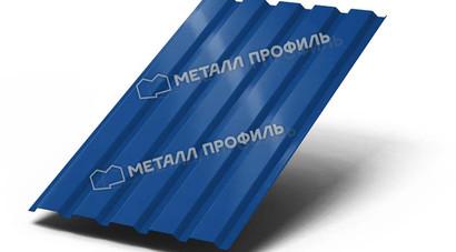 МП35-RAL5005.jpg