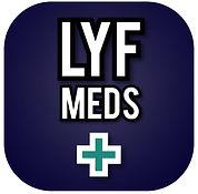 LyfMeds_edited.jpg