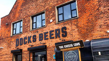 Docks Beers
