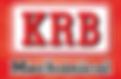 krb_logo.png