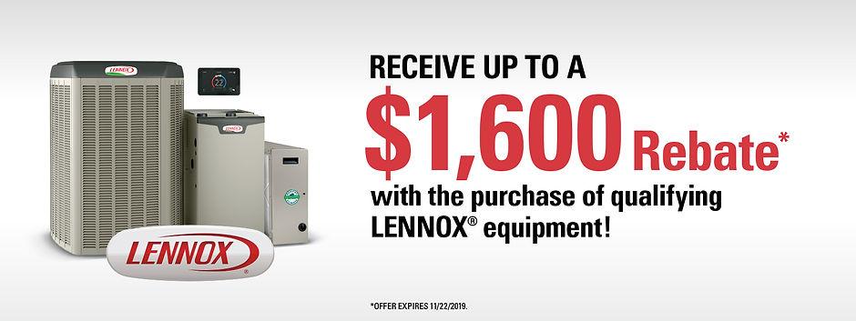 LEN_19708_LP_1600X600_Rebate.jpg
