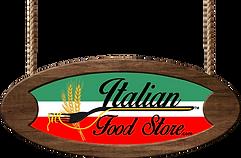 italian food store.png