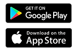 App-Store-Buttons.png