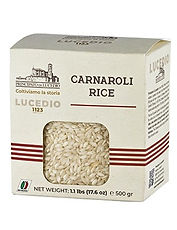2020-lucedio-carnaroli-rice-box-.jpg