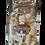 Thumbnail: Paccheri di Gragnano