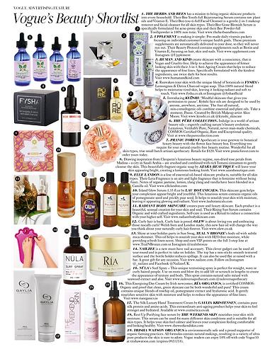 226 Vogue's Beauty Shortlist.png