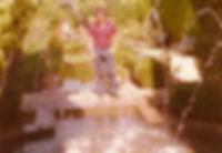 «En la Alhambra», fotografía de la sección FOTOS de la página web de Juan López-Carrillo