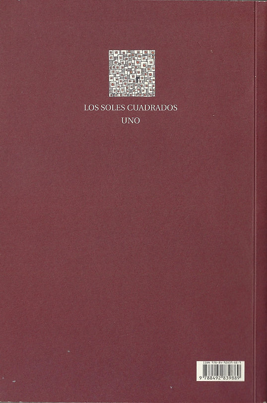 «El hijo de Clint Eastwood», libro de poemas del poeta Alfredo Gavín, con prólogo del poeta Juan López-Carrillo