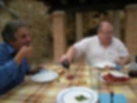 «Fotografía anticliché», fotografía de la sección FOTOS de la página web de Juan López-Carrillo