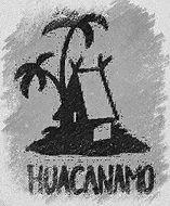 Fotografía de Huacanamo