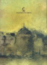 «Cambrils. Retrat amb paraules», libro colectivo donde participa el poeta Juan López-Carrillo