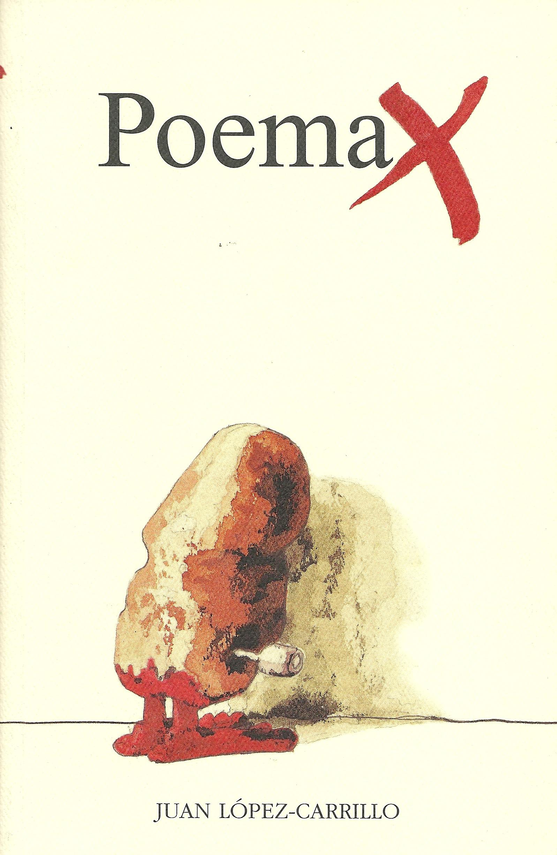 Poemax