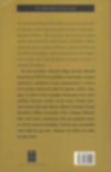 «Los versos satíricos», antología general donde participa el poeta Juan López-Carrillo