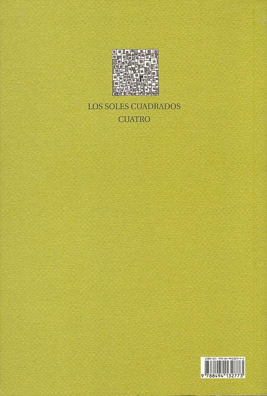 «Libro libre», libro colectivo de poemas donde participa el poeta Juan López-Carrillo