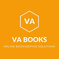 VA Books JPEG logo large text.jpg