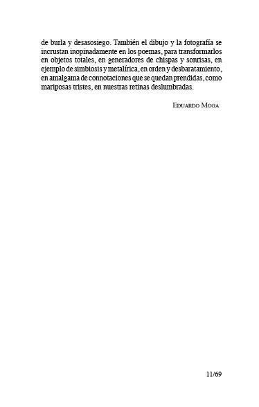 Prólogo (5)
