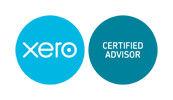 xero-logo.jpg
