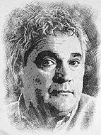 Dionsio Pérez Benegas.jpg