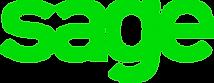 800px-Sage_logo.png