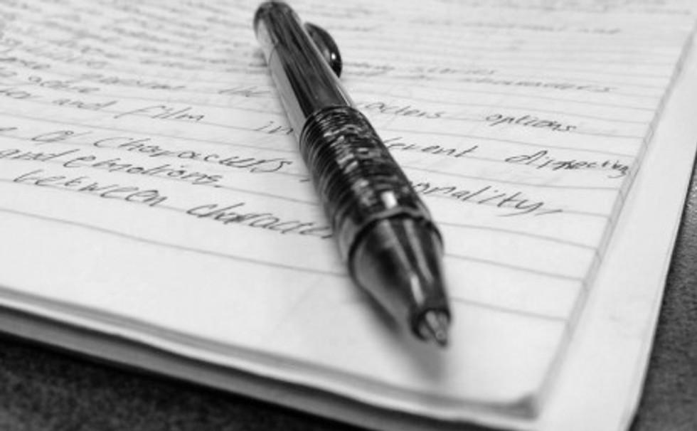 Essay-Writing-980x606