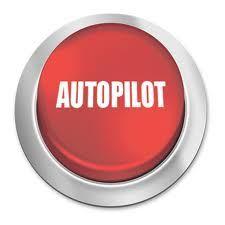 autopilot-1