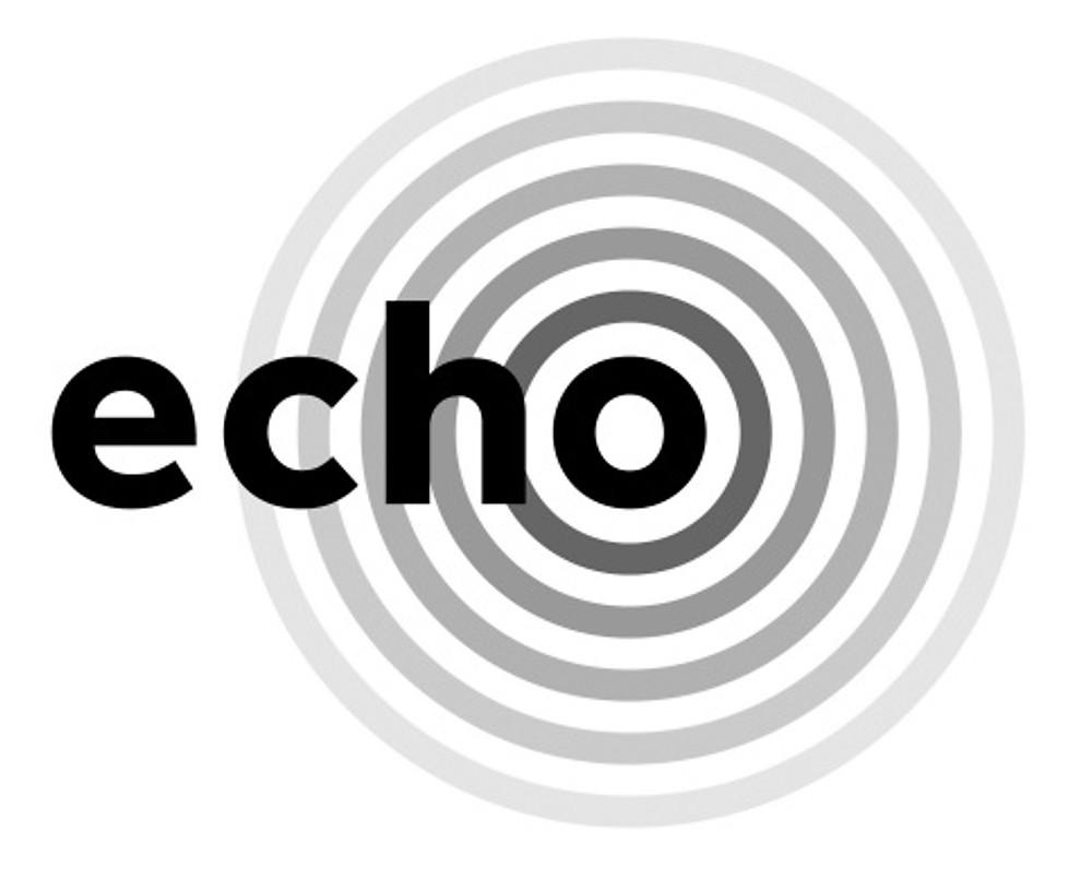6281_lr_echo_logo_black%20small