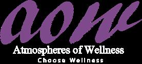 Atmosphere1s of Wellness_website