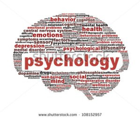 stock-photo-psychology-symbol-isolated-on-white-mental-health-sign-conceptual-design-108152957